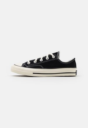 CTAS 70S UNISEX - Sneaker low - black