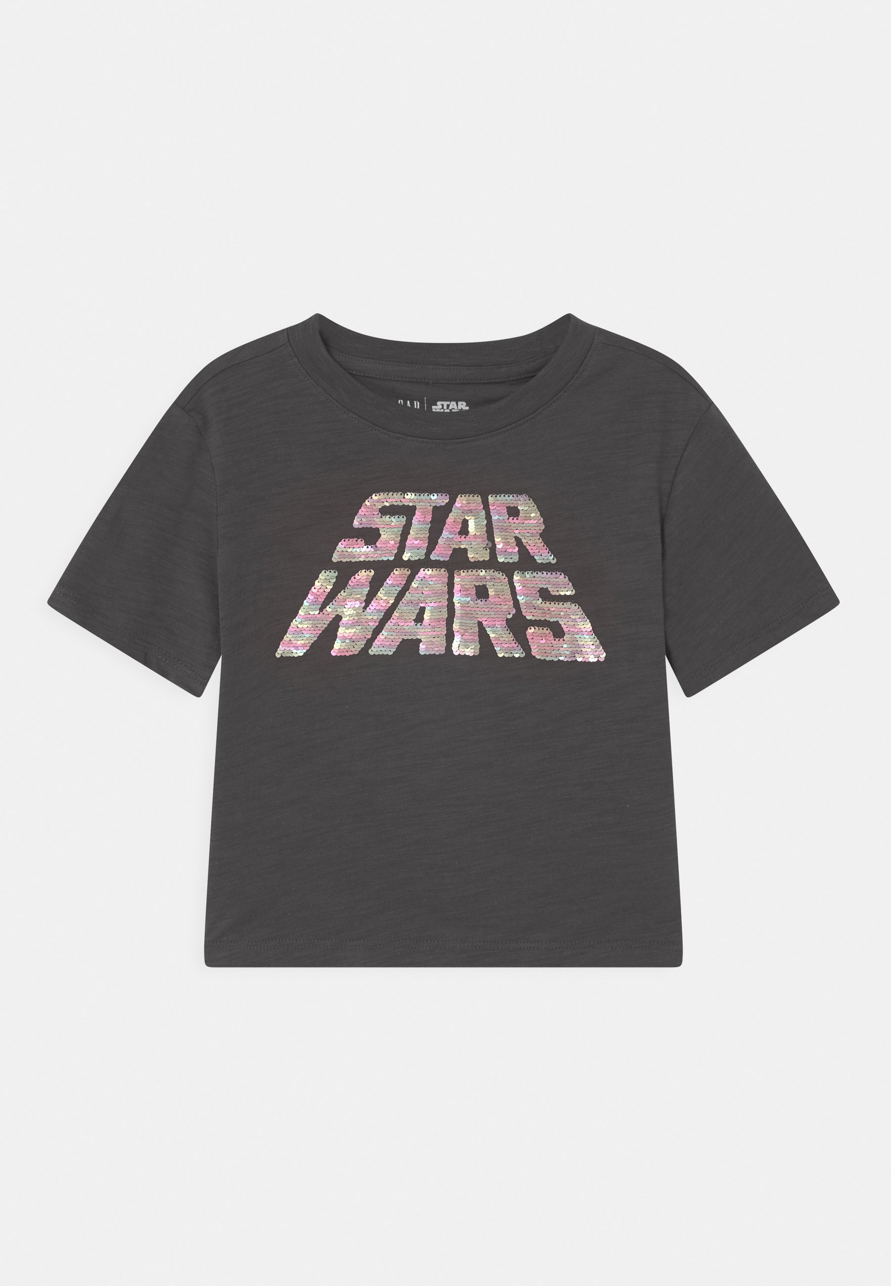 Kids GIRL STAR WARS - Print T-shirt