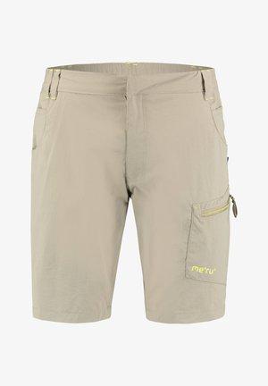 HAVELOCK - Outdoor shorts - hanf (143)