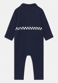 Benetton - Combinaison - dark blue - 1