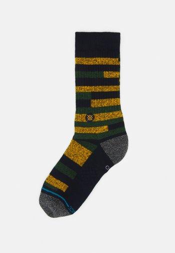 BOARDS - Socks - navy
