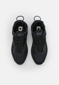 Diesel - S-SERENDIPITY LC W - Trainers - black - 5
