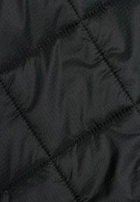 Esprit - Light jacket - black - 10