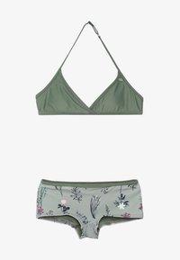 O'Neill - SURF - Bikini - green - 0