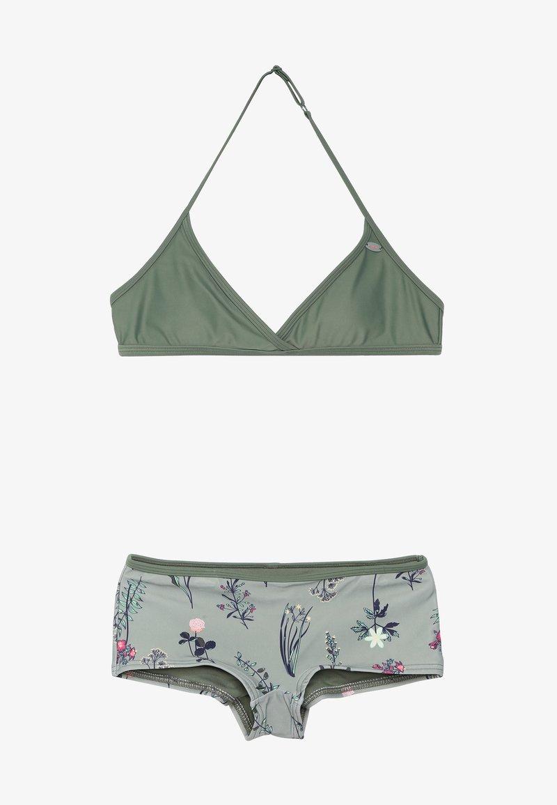 O'Neill - SURF - Bikini - green