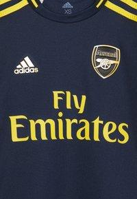 adidas Performance - AFC  - Klubové oblečení - conavy - 3