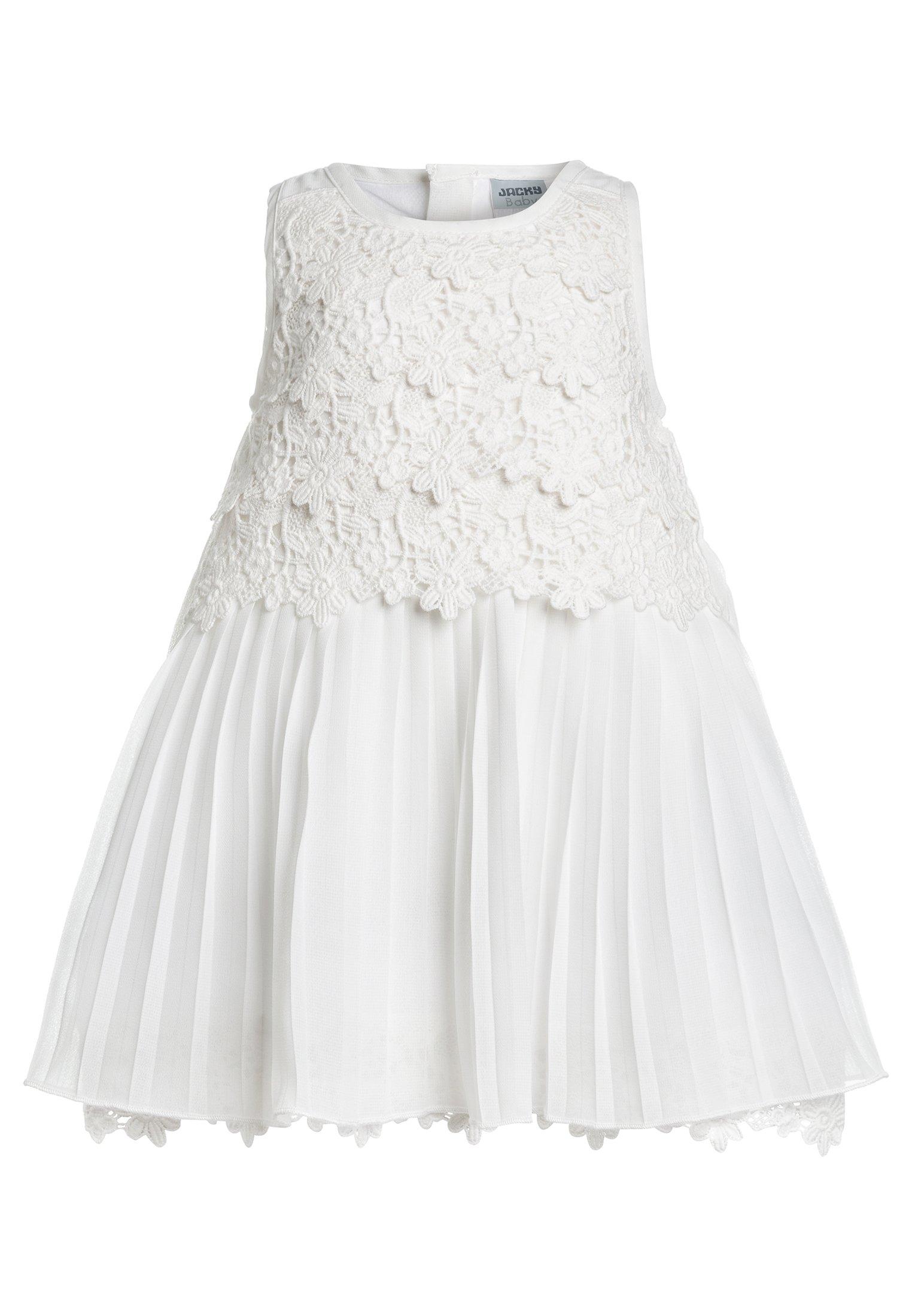 Kids GIRLS - Cocktail dress / Party dress