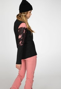 Protest - BUBBLE - Sports shirt - think pink - 4