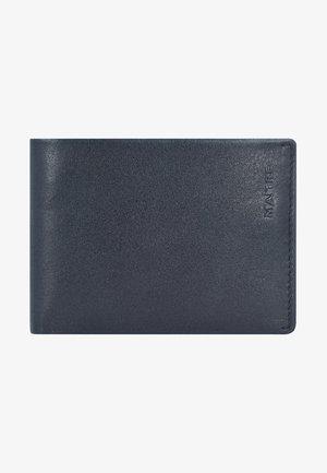 HUNDSBACH GERNO   - Wallet - black