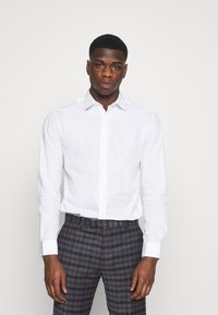 Jack & Jones - JJJOE 2 PACK - Camicia - white - 1