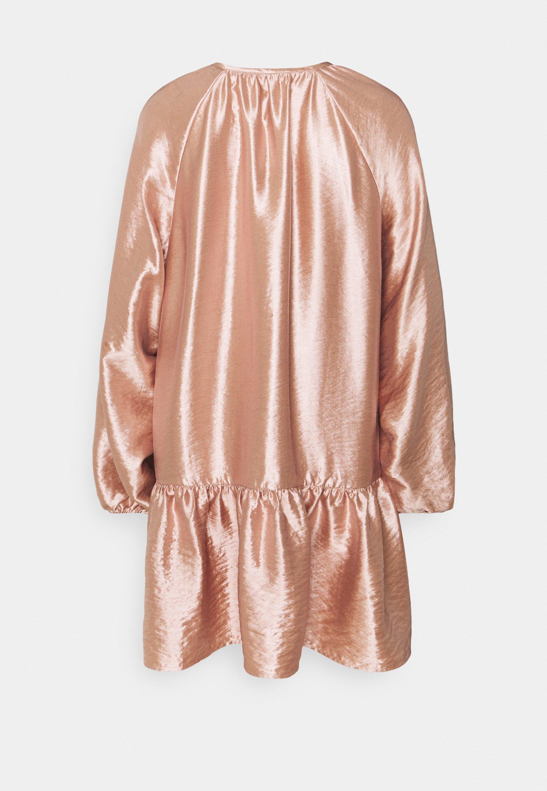 Women JANIYA DRESS - Day dress