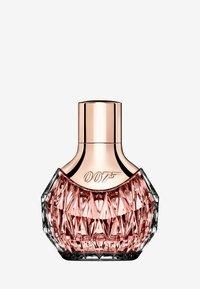 James Bond Fragrances - JAMES BOND 007 FOR WOMEN II EAU DE PARFUM - Perfumy - - - 0