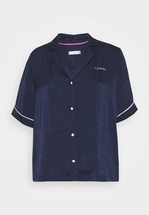 Pyjamapaita - blue