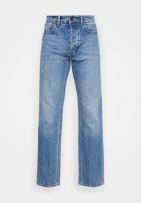 STUDIO  - Relaxed fit jeans - tempo