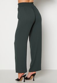 Bubbleroom - Trousers - 0185 - 2