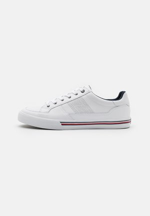 CORE CORPORATE - Zapatillas - white