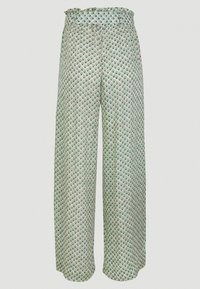 O'Neill - Trousers - green with - 1