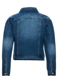Name it - NITSTAR RIKA - Spijkerjas - medium blue denim
