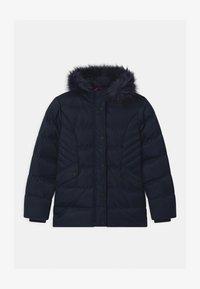 Lemon Beret - GIRLS - Light jacket - dark blue - 0