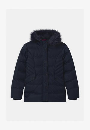 GIRLS - Light jacket - dark blue