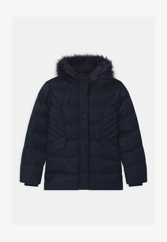 GIRLS - Light jacket - dark blue