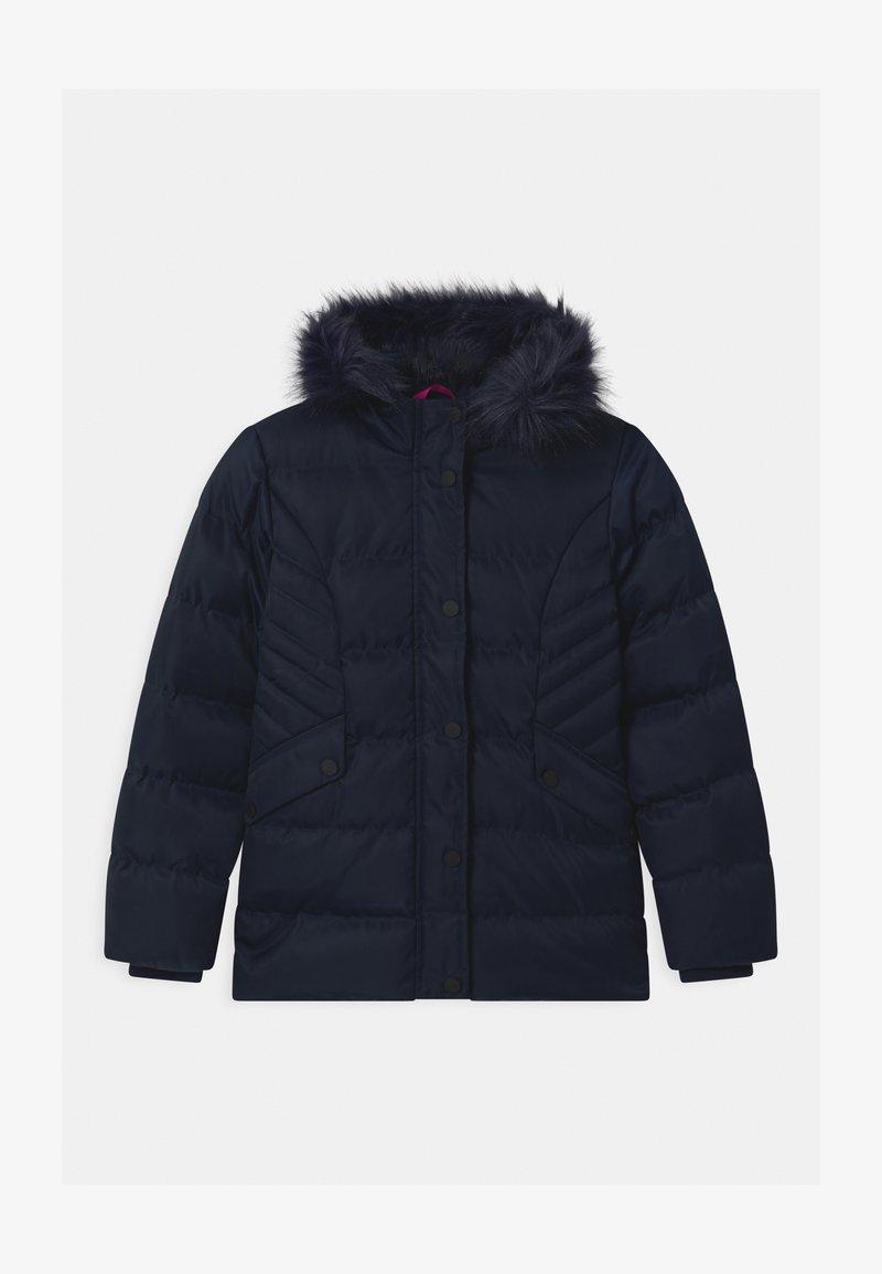 Lemon Beret - GIRLS - Light jacket - dark blue