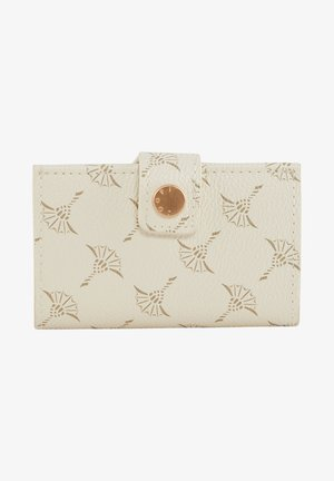 CORTINA  - Wallet - offwhite