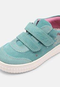 Lurchi - YILVI - Sneakers basse - caribic - 6