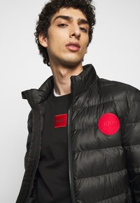 HUGO - BALTO - Winter jacket - black - 4