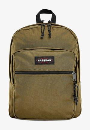 MORIUS LIGHT - Backpack - mittelgrün