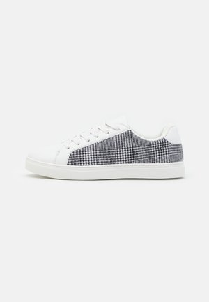 WALES - Sneakers - white