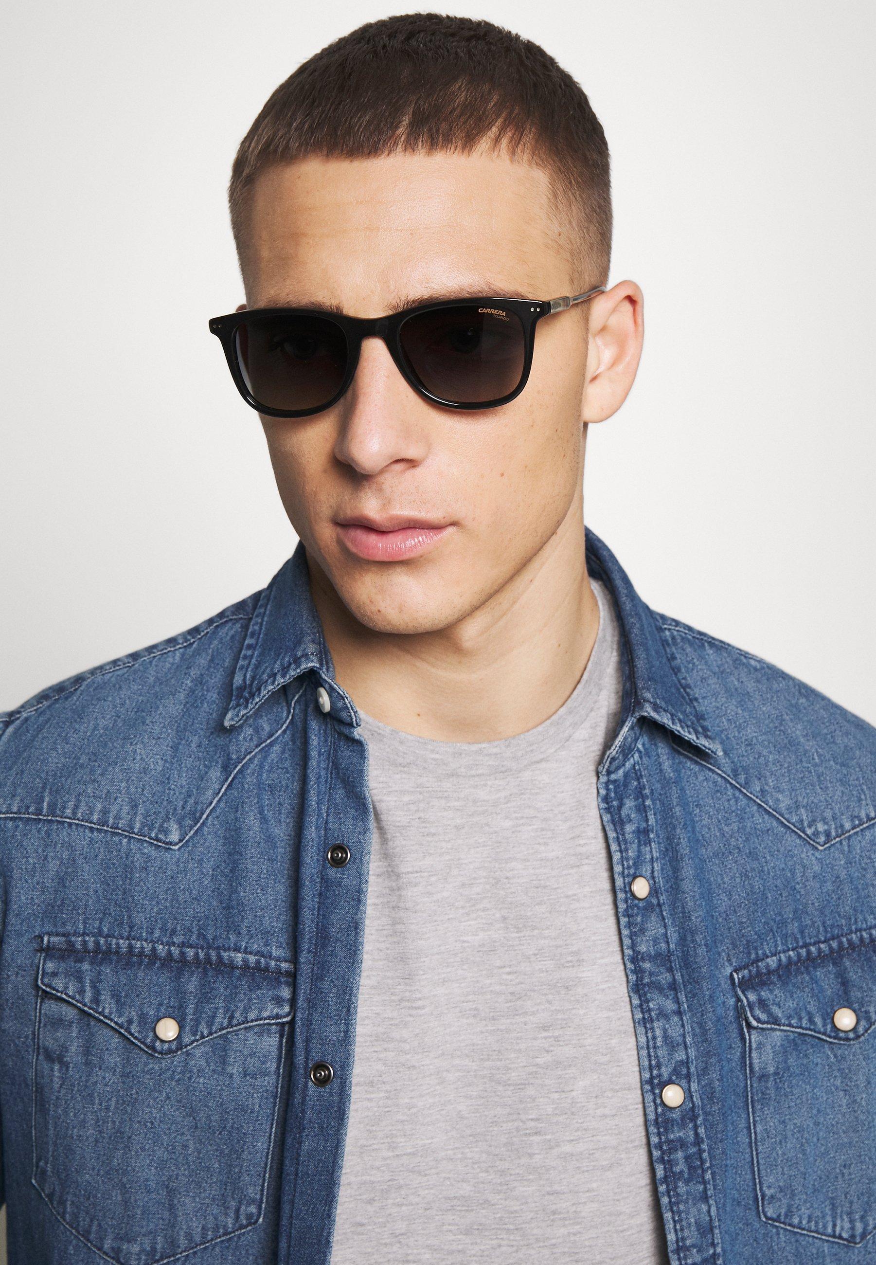Men POLARIZED - Sunglasses