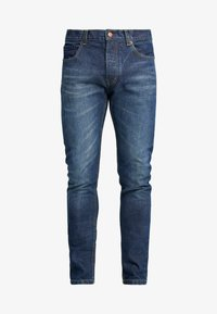Bellfield - Jeans Tapered Fit - stone wash - 4