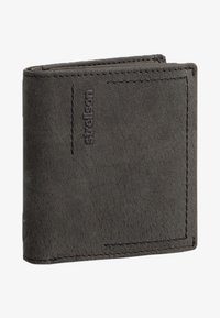 Strellson - TURNPIKE  - Wallet - black - 0