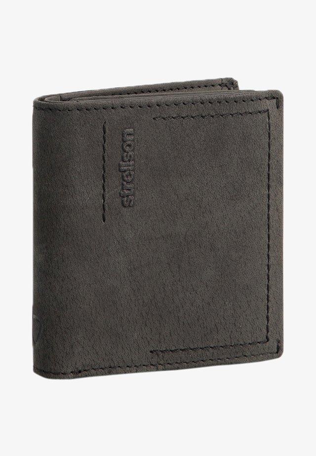 TURNPIKE  - Wallet - black