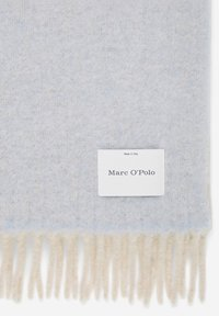 Marc O'Polo - Scarf - multi