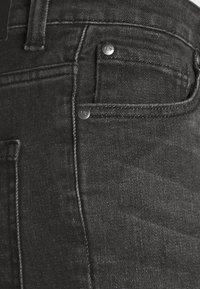 274 - DALLAS - Skinny džíny - black - 6