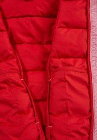 s.Oliver - Winter jacket - light pink - 3