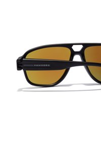 Hawkers - STEEZY - Sunglasses - black - 7