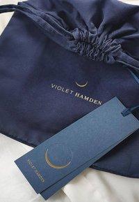 Violet Hamden - Across body bag - schwarz - 8