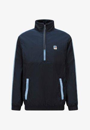 SANYL - Sweater - dark blue
