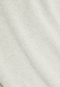 Esprit - Jumper - off white - 9