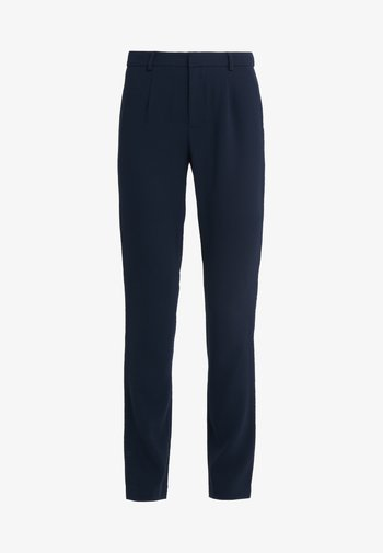 CHARLENE ESSENTIAL PANTS