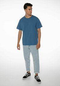 NXG by Protest - PENNAL - Print T-shirt - airforces - 1