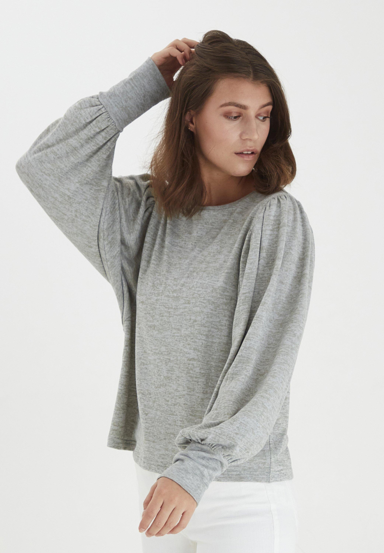 Femme BXSYLMI  - Pullover