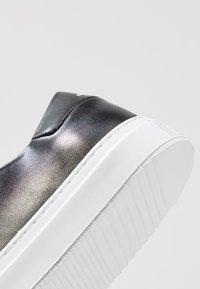 J.LINDEBERG - Sneakers - black - 5