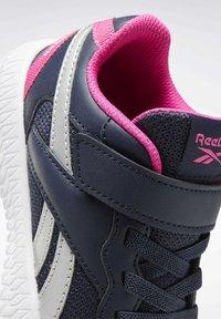 Reebok - FLEXAGON ENERGY 2 ALT SHOES - Chaussures de running neutres - blue - 8