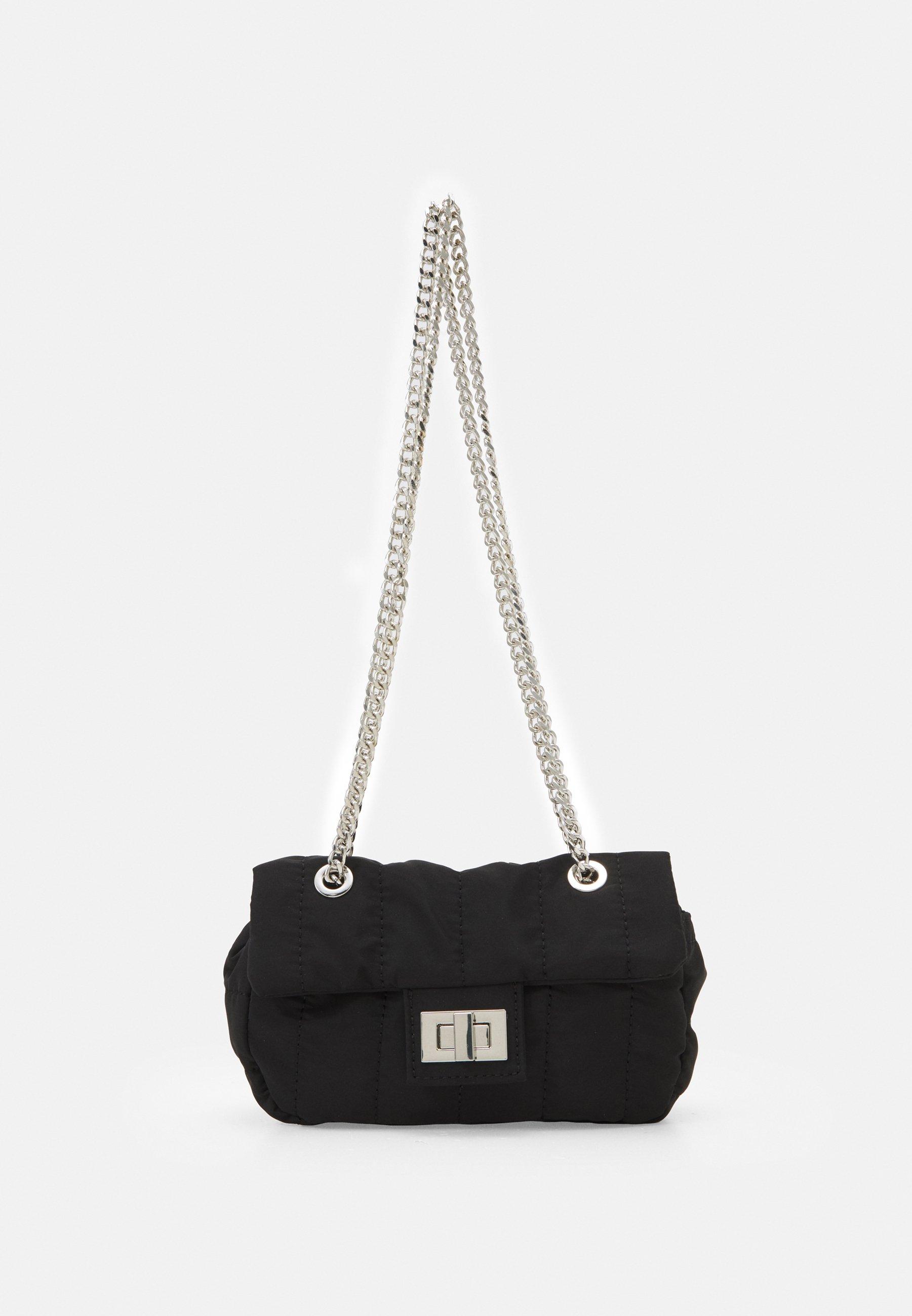Women CROSSBODY BAG CHUCK XS - Across body bag