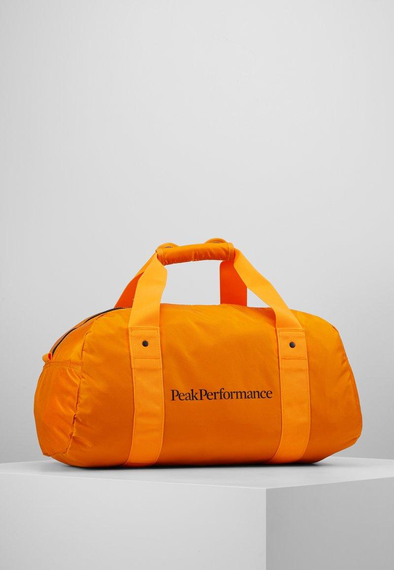 Peak Performance - DETOUR II 35L - Sports bag - explorange