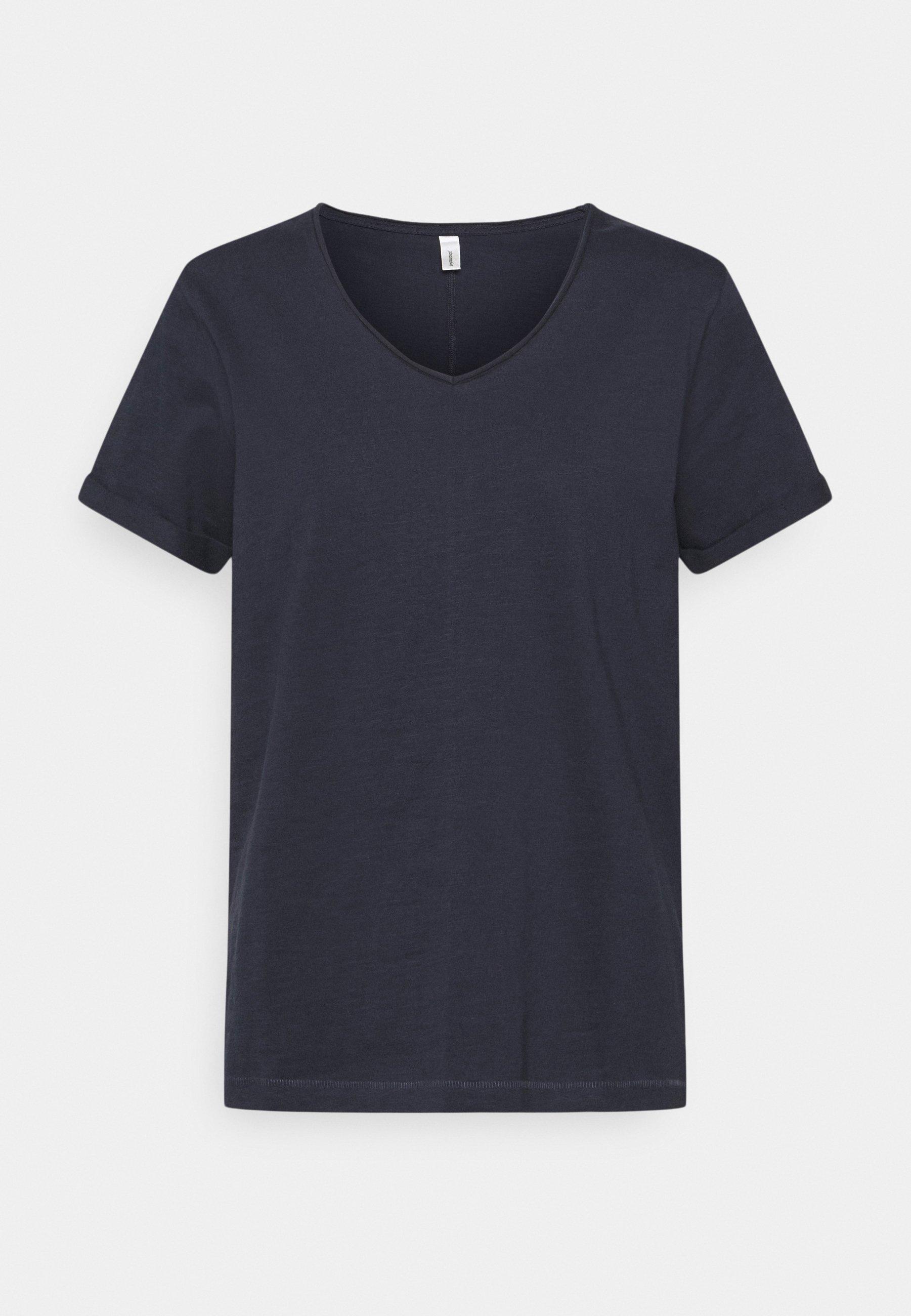 Women BABETTE  - Basic T-shirt